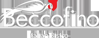 logo for Mozzarella Bar
